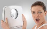 8 thói quen vào buổi sáng khiến bạn tăng cân nhanh chóng