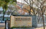 Điểm chuẩn Đại học Bách khoa Hà Nội 2019: Ngành khoa học máy tính lấy điểm cao ngất ngưởng