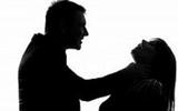 Tin tức pháp luật mới nóng nhất hôm nay 9/8: Chồng đánh chết vợ rồi uống thuốc trừ cỏ tự tử