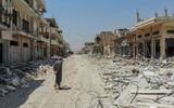 Tin tức Syria mới nóng nhất hôm nay (8/8): Damascus tái chiếm làng chiến lược ở Hama