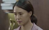 """Hoa hồng trên ngực trái tập 1: Vừa vào phim khán giả đã """"sôi máu"""" vì số phận của Khuê"""