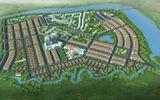 Thái Nguyên: Phân lô bán nền Trung tâm Khuyến nông