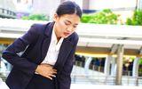 """""""Chìa khóa vàng"""" giúp chặn đứng viêm đại tràng hiệu quả"""