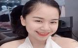"""""""Hot girl"""" 18 tuổi điều hành đường dây """"sex tour"""" ở Nghệ An bằng chiêu thức cực tinh vi"""
