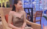 """Lộ chiêu câu khách của """"hot girl"""" 18 tuổi điều hành đường dây gái gọi ở Nghệ An"""