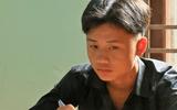 Sắp xét xử vụ thiếu niên 16 tuổi đâm người giữa đường vì nhắc nhở vượt đèn đỏ