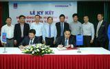 Eximbank chấm dứt hợp đồng lao động với Phó TGĐ Võ Quang Hiển