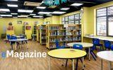 [E] Cho con học trường Quốc tế ở Hà Nội: Học phí 8 tỷ đồng