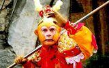 Tây Du Ký: Bí ẩn nhân vật duy nhất khiến Tôn Ngộ Không phải hoang mang khom mình