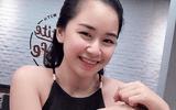 """Vụ """"hot girl"""" 18 tuổi điều hành đường dây gái gọi ở Nghệ An: Giật mình giá """"sex tour"""" theo gói"""