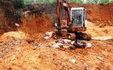 Vụ người dân phải đóng phí tiêu hủy lợn dịch tả ở Quảng Nam: UBND đang trả lại tiền