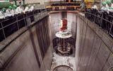 Động cơ tên lửa phát nổ trong thử nghiệm, 5 chuyên gia hạt nhân Nga thiệt mạng