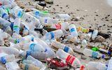 Rác thải nhựa và những giải pháp xử lý hiệu quả?