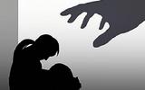 Ký ức kinh hoàng của người phụ nữ từng bị bạn thân của bố xâm hại tình dục