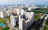 TP.HCM: Đề xuất cho dân đấu giá nhà tái định cư tồn kho tại Thủ Thiêm