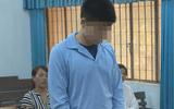 Thanh niên 18 tuổi nhiều lần đe dọa, hiếp dâm bé gái 12 tuổi đến mang thai lĩnh 13 năm tù