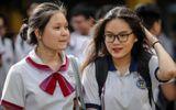 Gần 200 đại học công bố điểm chuẩn năm 2019: Trường nào có điểm chuẩn cao nhất?
