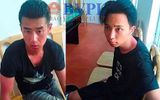 Vụ tài xế taxi bị 3 người Trung Quốc sát hại: Bất ngờ lời khai các nghi phạm