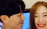Cựu thành viên T-Ara thông báo kết hôn ở tuổi 26