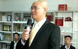 Phó Thủ tướng chỉ đạo làm rõ các sai phạm của Công ty cổ phần Địa ốc Alibaba