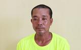 Bắt tạm giam gã đàn ông đồi bại cưỡng hiếp người khuyết tật ở Vĩnh Long