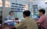 Y tế sức khỏe - Ngành BHXH chính thức công bố thay thế, bãi bỏ 19 thủ tục hành chính