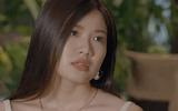 Hoa hồng trên ngực trái tập 4: Tiểu tam cảnh cáo thẳng mặt Khuê, San bị mẹ chồng tát