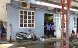Hải Phòng: Điều tra vụ hai nhân viên nhà hàng tử vong sau cuộc xô xát