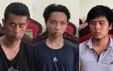 Pháp luật - Vụ sát hại tài xế taxi, phi tang thi thể: Hành trình truy lùng nhóm nghi phạm qua lời kể Trưởng công an xã
