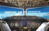Tài chính - Doanh nghiệp - Vinpearl Air thông báo tuyển sinh phi công và kỹ thuật bay khóa 1