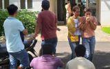 Sở Y tế Đắk Lắk yêu cầu báo cáo vụ bé trai 4 tuổi tử vong bất thường sau khi tiêm thuốc