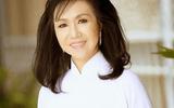 Giải trí - Ca sĩ Trang Mỹ Dung: Cuộc sống tủi hờn, cô đơn phía sau ánh đèn sân khấu