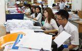 Nhiều quy định mới trong tuyển dụng công chức, viên chức