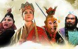 """Giải trí - Tây Du Ký: Vì sao tên 3 vị đồ đệ của Đường Tăng đều có chữ """"ngộ""""?"""
