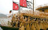"""Tam Quốc: Ý nghĩa đằng sau mưu kế """"thuyền cỏ mượn tên"""" của Gia Cát Lượng"""