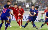 Thể thao - Tin tức thể thao mới nóng nhất ngày 17/8/2019: Trận Việt Nam - Thái Lan sẽ không sử dụng VAR