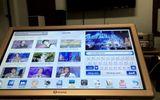 Kinh doanh - Ông chủ karaoke Arirang bán thương hiệu, chuyển nhượng toàn bộ hàng điện tử tồn kho