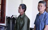 Pháp luật - Ham 12 triệu đồng, cặp đôi U70 vận chuyển ma túy lĩnh án