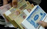 Nhà máy in tiền Quốc gia bất ngờ báo lỗ 11 tỷ đồng