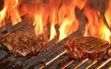"""Mẹo """"cứu nguy"""" món ăn bị cháy đảm bảo mùi vị vẫn thơm ngon"""