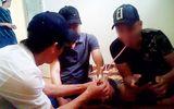 Thái Bình: Cựu Đội trưởng CSHS công an huyện sử dụng ma túy cùng thiếu nữ 15 tuổi