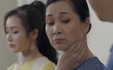 Phim Những nhân viên gương mẫu tập 3: Bà Như Ý ức hiếp cả nhân viên phòng khác