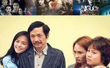 """""""Về nhà đi con"""" và những bộ phim Việt gây sốt màn ảnh nhỏ"""