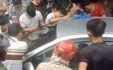 Tin tức - Tin tức thời sự mới nóng nhất ngày 17/8: Giải cứu bé trai bị bố bỏ quên trên ô tô