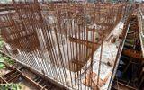 Kinh doanh - TP.HCM: Dự án chống ngập 10.000 tỉ đồng tiếp tục trễ hẹn