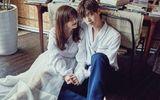 Chuyện làng sao - Goo Hye Sun tiết lộ Ahn Jae Hyun muốn ly hôn, công khai loạt tin nhắn gây sốc