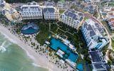 """Truyền thông - Thương hiệu - Những trải nghiệm đặc biệt chưa từng có dành cho gia đình tại """"Resort tốt nhất Đông Nam Á"""" 2019 - JW Marriott Phu Quoc  Emerald Bay"""