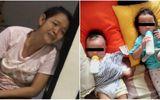 Đời sống - Lay mãi con không tỉnh, người mẹ vạch trần tội ác kinh hoàng của cô trông trẻ