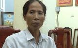 Pháp luật - Người vợ rải đinh để chồng hành nghề vá săm ở Bắc Ninh có phải chịu trách nhiệm hình sự?