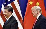 Tin thế giới - Tổng thống Mỹ cân nhắc lại mức thuế đối với Trung Quốc